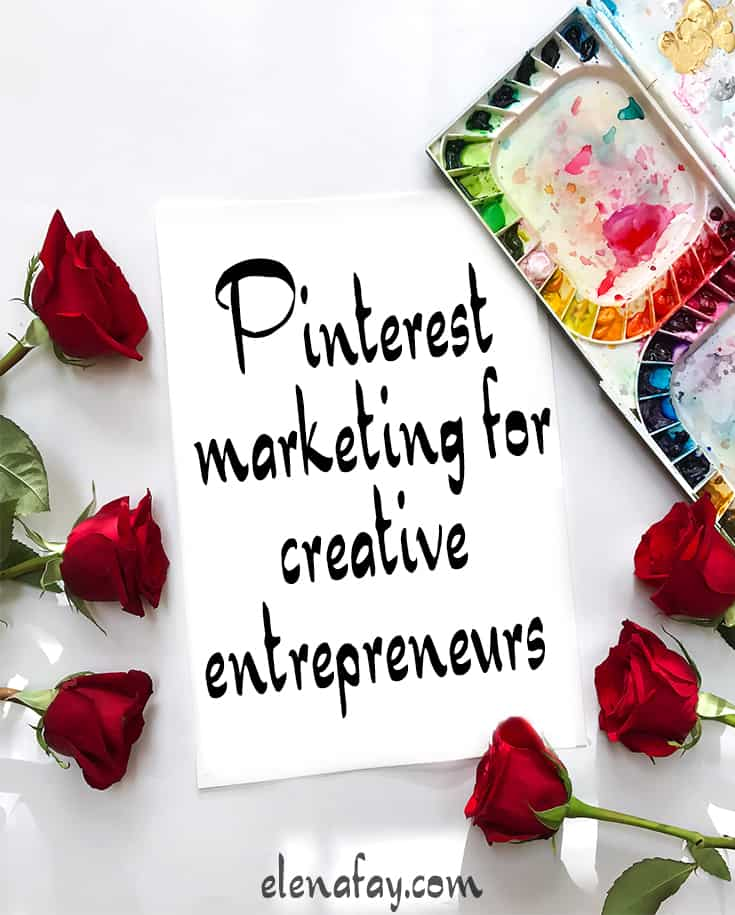 Pinterest Marketing. The Power of Pinning for Business Growth. Put your blog growth on autopilot by creating a solid Pinterest Strategy
